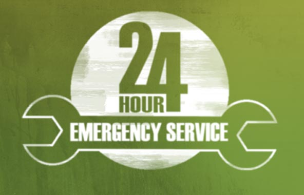 24 hour emergency service in englewood