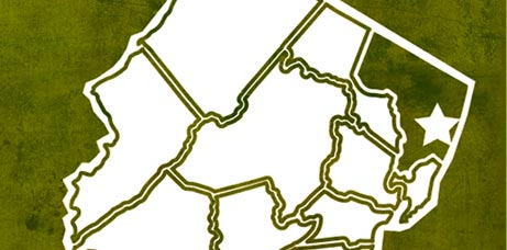englewood-service-area