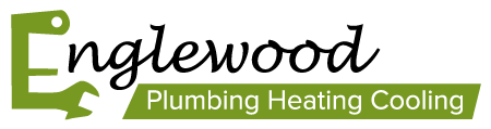 Englewood Plumbing Heating and Air Conditioning